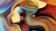 No fue hasta hace apenas un par de décadas cuando la dimensión emocional de la inteligencia humana comenzó a tomarse verdaderamente en serio. «Hasta entonces, los seres humanos nos definíamos como seres racionales». Begoña Ibarrola recuerda que fue en los años 90 cuando diversas teorías demostraron que «somos seres emocionales en primer lugar y después […]