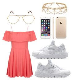 """Untitled #702"" by jade031101 on Polyvore"