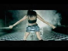 Daddy Yankee - Gasolina (Official)