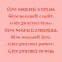 Treat yo self, self love and self care quotes, mental health, empowerment quotes, words of wisdom Positive Vibes, Positive Quotes, Motivational Quotes, Inspirational Quotes, Uplifting Quotes, Pretty Words, Beautiful Words, Cool Words, Im Beautiful Quotes