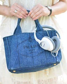 PRADA Bag(プラダ)バッグ