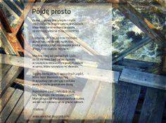 http://wielenut.blogspot.com/2012/12/zerwe-z-gowy-szary-kaptur-mysli-niech.html