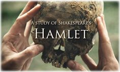 Online college prep for students: An intensive study of Shakespeare's Hamlet.