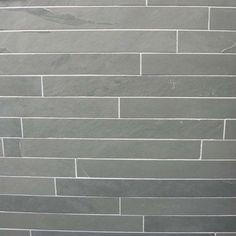 grey slate wall tiles grey riven slate wall tile cladding panels