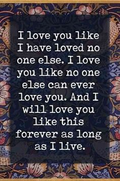 Cute Love Quotes, Love Quotes For Him Romantic, Soulmate Love Quotes, Love Quotes For Her, Love Yourself Quotes, True Quotes, My Baby Girl Quotes, Love For Her, Husband Quotes