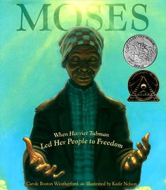 A fictionalized account of Harriet Tubman's escape from slavery for freedom in Philadelphia, where she turns her talents to leading others along the Underground Railroad.