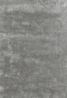 Solid Viskos Elephant Gray i gruppen Mattor hos Layered (SVEG)