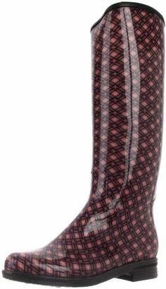 dav Women's English Printed Knee-High Boot, Blush, 8 M US däv,http://www.amazon.com/dp/B005MKFH56/ref=cm_sw_r_pi_dp_en5Psb1HH1XG259C