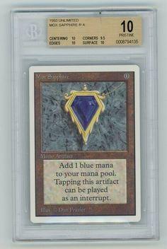 MTG magic cards 1x x1 Light Play English Leveler Mirrodin