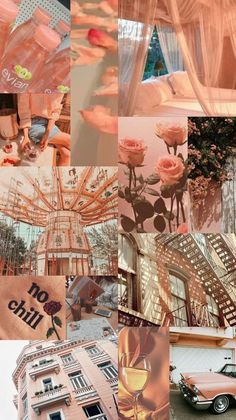 wallpaper-background-collage-aesthetic-music-color-peach-sthet/ delivers online tools that help you to stay in control of your personal information and protect your online privacy. Vintage Wallpaper, Peach Wallpaper, Iphone Background Wallpaper, Wallpaper Desktop, Music Wallpaper, Girl Wallpaper, Cartoon Wallpaper, Disney Wallpaper, Wallpaper Awesome