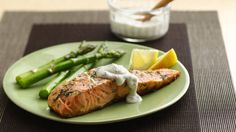 Learn how to cook salmon, how to bake salmon, how to grill salmon and more, and you'll always have a delicious plan to fall back on, whether you are hosting a dinner party or just making a last-minute weeknight meal.