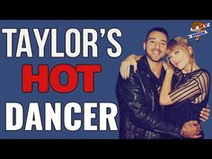 74d2c27795c14 1339 Best YouTube Videos about Celebrities  Latest Updates images in ...
