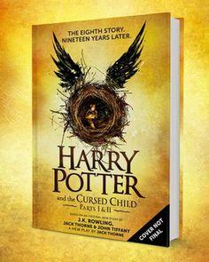 Ya tiene fecha de salida lo nuevo de Harry Potter > http://zonaliteratura.com/index.php/2016/04/18/ya-fecha-salida-reino-unido-lo-nuevo-harry-potter/