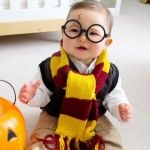 15 of the Coolest Homemade Kid's Halloween Costumes: Get Inspired!
