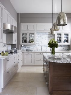 A visit to our kitchen showroom in Tunbridge Wells allows you to experience the stunning quality of our luxury kitchens and speak with one of our designers. Tunbridge Wells, Martin Moore Kitchens, Kitchen Showroom, Handmade Kitchens, Kitchen Design, Kitchen Ideas, Stone Flooring, Luxury Kitchens, Design Consultant