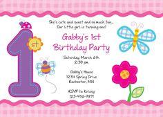 invitation-birthday-card-format.jpg (2145×1545)