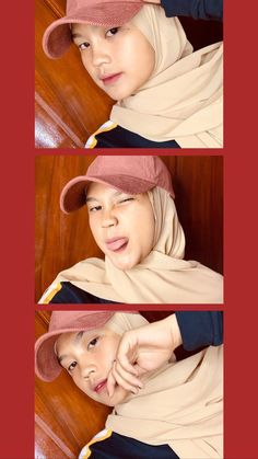 Hijab Chic, Girly Pictures, Tumblr Wallpaper, Hijab Fashion, Selfie Ideas, Veils, Boruto, Photography, Beautiful