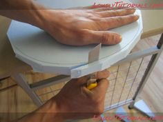 1000 Images About Cake Central Tutorials Etc On Pinterest