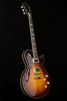 Collings SoCo 16 LC Deluxe   Handmade Instruments from Austin, TX