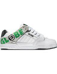 Globe Tilt GBTILT Unisex - Erwachsene Sportive Sneakers