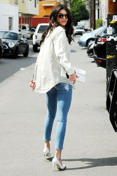 Kendall-Jenner_glamour_24mar14_rexfeatures_b_592x888