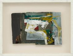 Atlantic Breakers, Porthtowen: Jeremy Gardiner