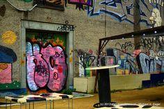 """Wiener Fotomarathon 2013 - Thema """"Lichtermeer"""". Sand und schwacher Glühbirnenschein. In einer lauen Sommernacht. Herrlich. Marathon, Painting, Art, Pictures, Art Background, Marathons, Painting Art, Kunst, Paintings"""