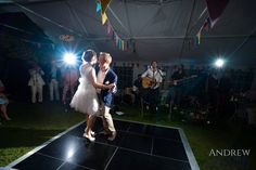 Fantastic wedding in Oxford with Ben & Verity ... a lovely couple .... It was in the most delightful little thatched cottage with great people ....