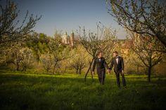 same sex wedding Prague, gay friendly photographers Prague