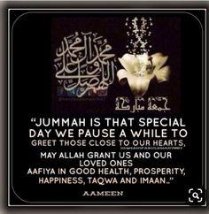 Jumma Mubarak Messages, Jumma Mubarak Dua, Allah Quotes, Words Quotes, Qoutes, Good Morning Images, Good Morning Quotes, Jumuah Mubarak Quotes, Juma Mubarak Images