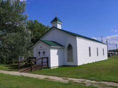 St. Aloysius Catholic Church | Flickr - Photo Sharing!
