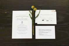 #RealWedding #ElegantWedding #AnnapolisWedding #MDWedding #NavalAcademyWedding #WestinAnnapolisWedding #BrightOccasionsWedding #DupontWedding #DCWeddingPlanner #MDWeddingPlanner #VAWeddingPlanner Krista A. Jones Photography, http://kristaajones.com