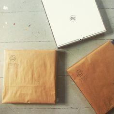 KOSMOS shipping worldwide free :) dzisiaj dzień wysyłki :) etsy #handmade #torba #handmadebags #torba #torby #torebka #polishdesign #polishfashion #polishdesigner #dawanda