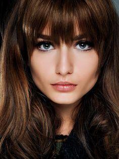 34 Hair Ideas for 2014: Hair Ideas: allure.com
