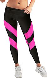 9205edac9862a Bluefish Sport CrossFit Legging Crossfit, Leggings, Yoga, Pants, Fitness,  How To