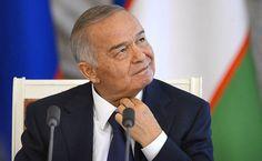 Іслам Карімов і його Узбекистан, як живе Узбекистан - Спадщина Карімова: Яку…