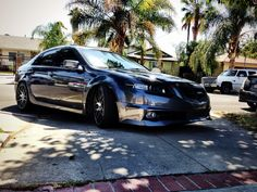 7 Best Acura TL images in 2013 | Acura tl, Bipolar, Car mods