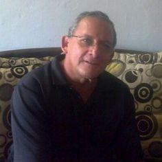 Genaro Muñoz Agudelo
