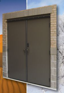 1000 images about featured new products on pinterest for Energy efficient entry doors