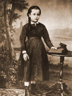 In the Archives of the Carmel of Lisieux - the official website of the Little Flower Sainte Therese De Lisieux, Ste Therese, Santa Teresa, Maria Goretti, Matthew 16, Blessed Family, Joan Of Arc, Catholic Saints, My Best Friend