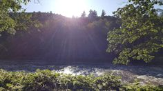 Camping in the Catskills – Spotlight on Sleepy Hollow Campground   Livin' Life With Lori