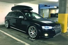 I bought an allroad. - Page 4 Audi Allroad, Audi Rs6, Vw Wagon, Audi Wagon, Wagon Cars, Audi Kombi, Volkswagen Golf Tsi, A4 Avant, Sports Wagon