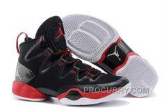 44397762077 13 Best nike air jordan 8 images | Air jordan shoes, Nike air jordan ...