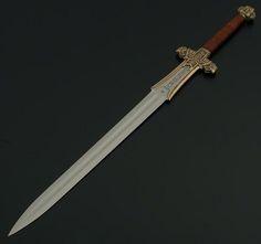 espadas medievais - Pesquisa Google