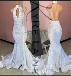 Just added to the website 😍Link in the bio added to the website 😍Link in the bio ◾️◾️◾️◾️◾️◾️◾️◾️◾️◾️◾️◾️◾️ Straps Prom Dresses, Mermaid Prom Dresses, Prom Party Dresses, Formal Dresses, Wedding Dresses, Prom Dress With Train, Prom Dresses Online, Dress Online, Custom Dresses