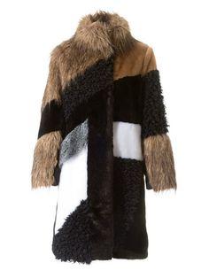Patterns Imágenes Y Mejores Jacket Abrigos Sewing 86 De 6znaOxqwCR