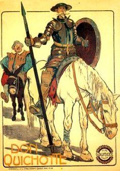 Don Quichotte (1909).jpg