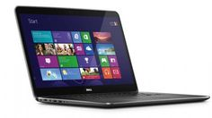 Top 5 tips when buying business laptops