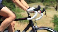 Women riding the Tour De France!  Heidi Swift - REVE Tour by MovePress, LLC. Reve Tour, cannondale, super six, tour de france, @heidiswift