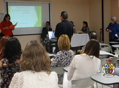 TURISMO EN CIUDAD JUÁREZ ¿A quienes ayuda CCOMPAZ? Ciudadanos comprometidos con la paz CCOMPAZ, es una fundación que ayuda a niños y madres solteras, apoyándolos con los estudios, en el caso de niños invidentes los asiste para que  puedan ser operados. www.turismoenchihuahua.com